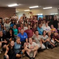 East Boise Community Reentry Center
