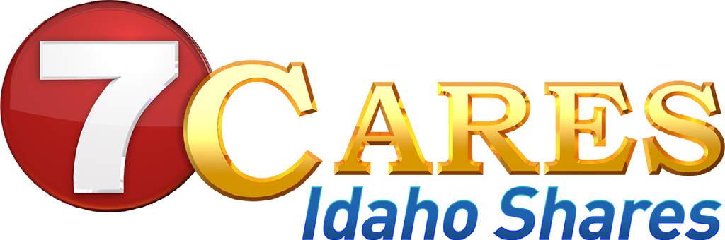7 Cares Idaho Shares