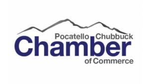 Pocatello-Chubbuck Chamber of Commerce