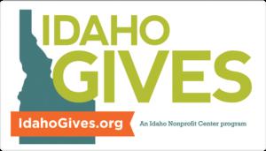 Idaho Gives 2020