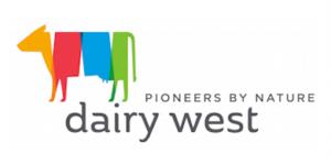 Dairy West