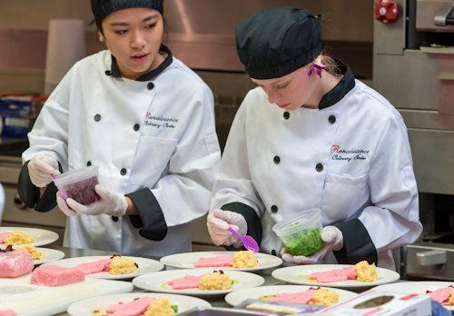 aca_09-2018_chefs