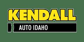 Kendall Auto Idaho