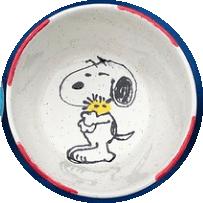 Empty Bowls Online Donation