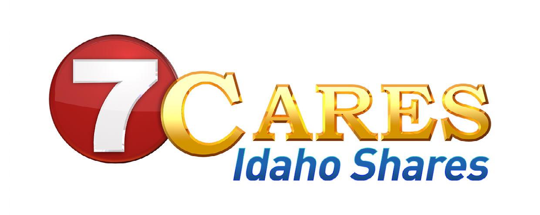 7Cares Idaho Shares
