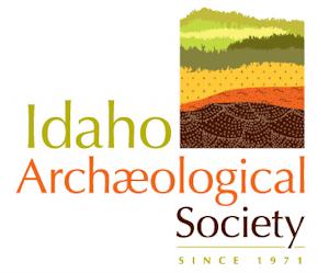 Idaho Archaeological Society