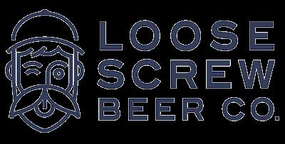 Logo Goes Here