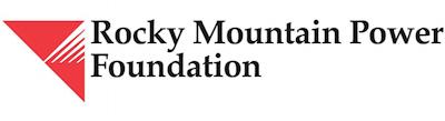 Rocky Mountain Power Foundation