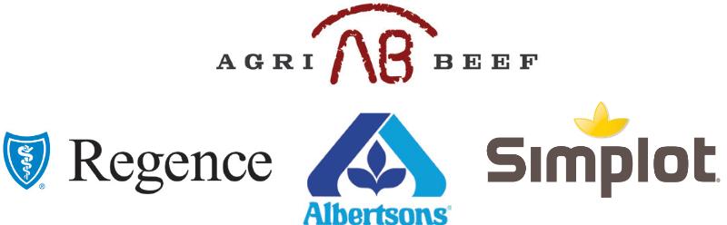 ACA Gold Sponsors