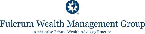Fulcrum Wealth Management Group