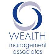 Wealth Management Associates