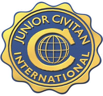 Junior Civitan
