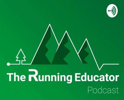 Running Educator