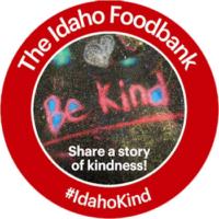 Idaho Kind