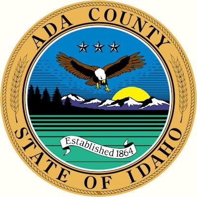 Ada County