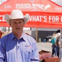 Idaho Beef Council