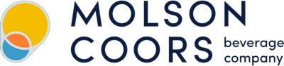 Molson-Coors Logo