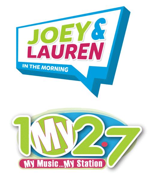 102.7 Radio